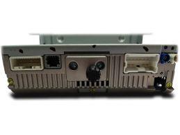 Renault Dacia Media Nav Evolution 2 LAN5200WR4 Stacja multimedialna GPS - Foto3