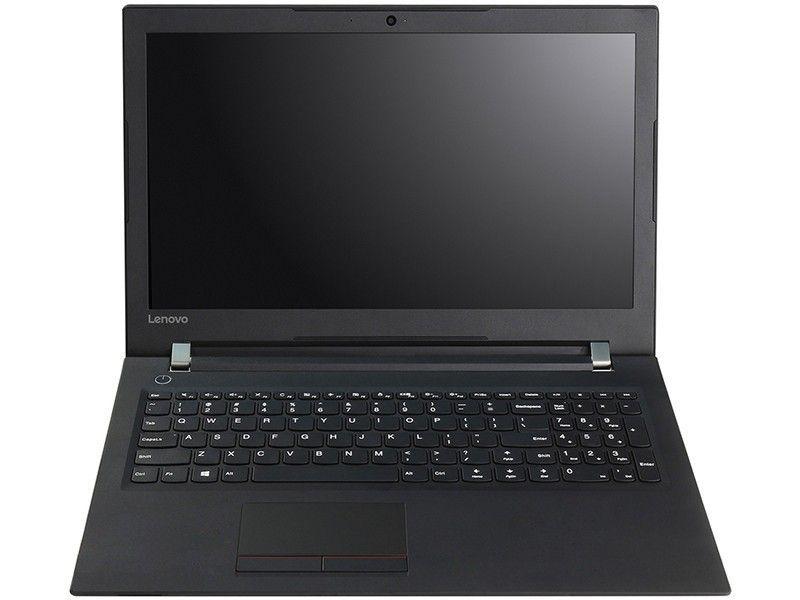 """Lenovo V510 15,6"""" i3-6006U 8GB 240SSD - Foto1"""