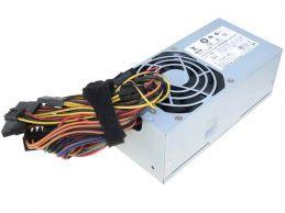Zasilacz komputerowy 250W TFX POWER MAN IP-S250EF7-2 - Foto1