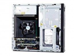 Lenovo ThinkCentre M93p SFF i5-4570 120SSD 8GB - Foto4