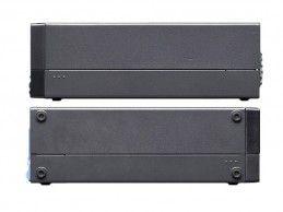 Lenovo ThinkCentre M93p SFF i5-4570 120SSD 8GB - Foto7