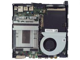 HP EliteDesk 800 G3 Mini i5-7500 16GB 240SSD - Foto3