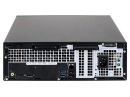 Dell OptiPlex 3040 SFF i3-6100 8GB 500GB - Foto4