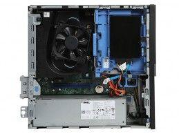 Dell OptiPlex 3040 SFF i3-6100 8GB 500GB - Foto5