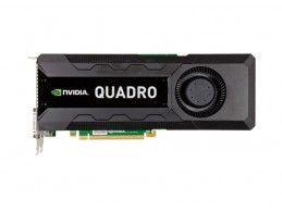 Nvidia Quadro K5000 4GB GDDR5 - Foto3