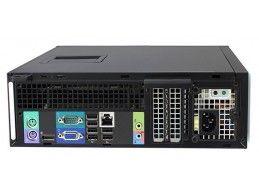 Dell OptiPlex 790 SFF i5-2400 8GB 120SSD (500GB) - Foto2