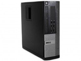 Dell OptiPlex 790 SFF i5-2400 8GB 120SSD (500GB) - Foto4