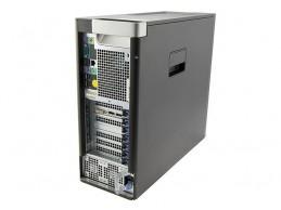 Dell Precision T3610 Xeon E5-1650 16GB 256SSD - Foto3