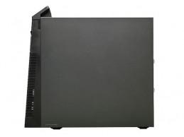 Lenovo ThinkCentre M82 i5-2400 4 rdzenie - Foto3
