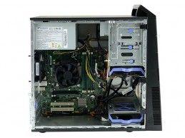 Lenovo ThinkCentre M82 i5-2400 4 rdzenie - Foto4