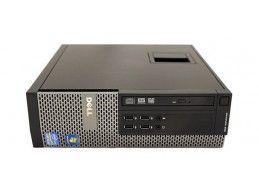 Dell OptiPlex 990 SFF i5-2400 8GB 120SSD - Foto3