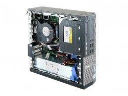Dell OptiPlex 990 SFF i5-2400 8GB 120SSD - Foto4