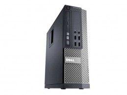 Dell OptiPlex 990 SFF i5-2400 16GB 240SSD - Foto1