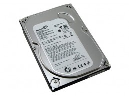 Seagate Barracuda ST500DM002 500GB 7200 SATA3 - Foto2