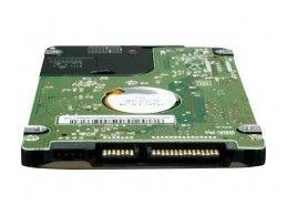 """Western Digital WD3200BUCT 2,5"""" 320GB - Foto2"""
