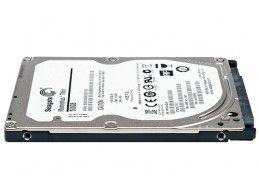 "Seagate Momentus Thin 500GB 2,5"" ST500LT012 - Foto5"