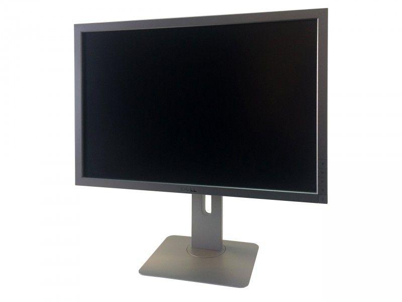 """Dell Ultrasharp 2209WA IPS 22"""" - Foto1"""
