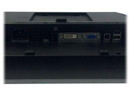 """Dell Ultrasharp 2209WA IPS 22"""" - Foto5"""