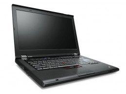 Lenovo ThinkPad T420 i5-2520M 8GB 120SSD (500GB) - Foto11