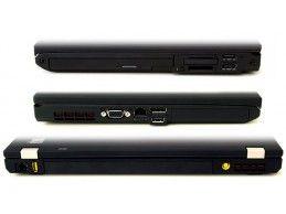 Lenovo ThinkPad T420 i5-2520M 8GB 240SSD (1TB) - Foto6