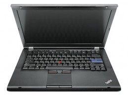 Lenovo ThinkPad T420 i5-2520M 8GB 480SSD - Foto8