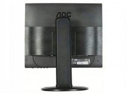 "AOC E960PR LED 19"" - Foto3"