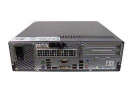 Fujitsu Esprimo E900 i3-2100 4GB 2TB - Foto4