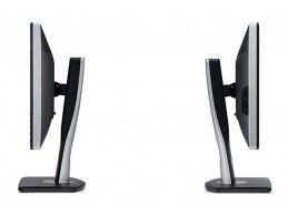 """Dell Ultrasharp U2412M IPS 24"""" - Foto4"""
