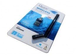 Quer KOM0640 WiFi USB - Foto3