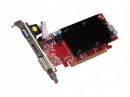 Power Color Radeon HD 5450 1GB