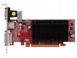 Power Color Radeon HD 5450 1GB - Foto2