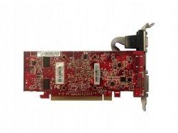 Power Color Radeon HD 5450 1GB - Foto3