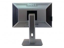 "Dell UltraSharp 2208WF 22"" - Foto4"