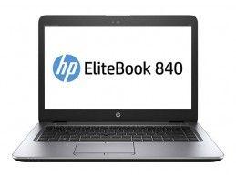 HP EliteBook 840 G3 i5-6300U 8GB 240SSD - Foto2