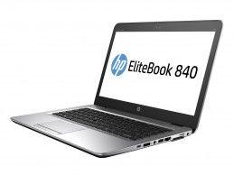 HP EliteBook 840 G3 i5-6300U 16GB 240SSD