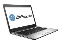 HP EliteBook 840 G3 i5-6300U 16GB 240SSD - Foto3