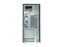 Fujitsu Esprimo P700 i5-2400 4GB 120SSD - Foto3