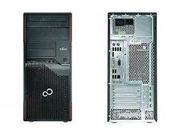 Fujitsu Esprimo P700 i5-2400 4GB 120SSD - Foto4