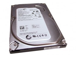 Seagate Barracuda...