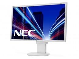 "NEC MultiSync EA243WM 24"""