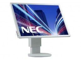 """NEC MultiSync EA243WM 24"""" - Foto2"""