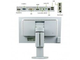 """NEC MultiSync EA243WM 24"""" - Foto3"""