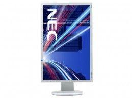 """NEC MultiSync EA243WM 24"""" - Foto4"""