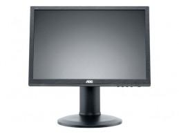 "AOC Pro-line E2460PDA 24"" Full HD - Foto2"