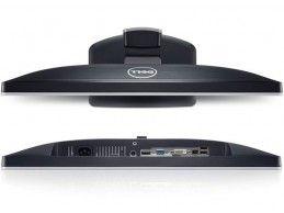 """Dell Professional P2213 22"""" LED Silver - Foto5"""