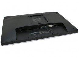 """Dell Professional P2213 22"""" LED Silver - Foto6"""