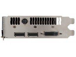 NVIDIA Quadro 5000 2,5 GB GDDR5 - Foto4