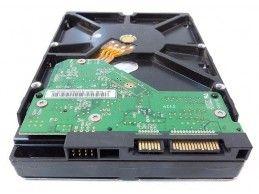 WD Caviar Blue/SE 250GB 7200RPM WD2500AAJS - Foto3