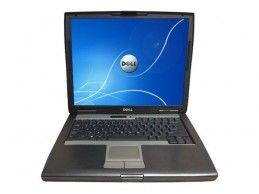 Dell Latitude D520 T2400 4GB 320HDD - Foto2