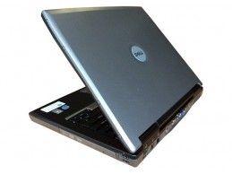 Dell Latitude D520 T2400 4GB 320HDD - Foto3